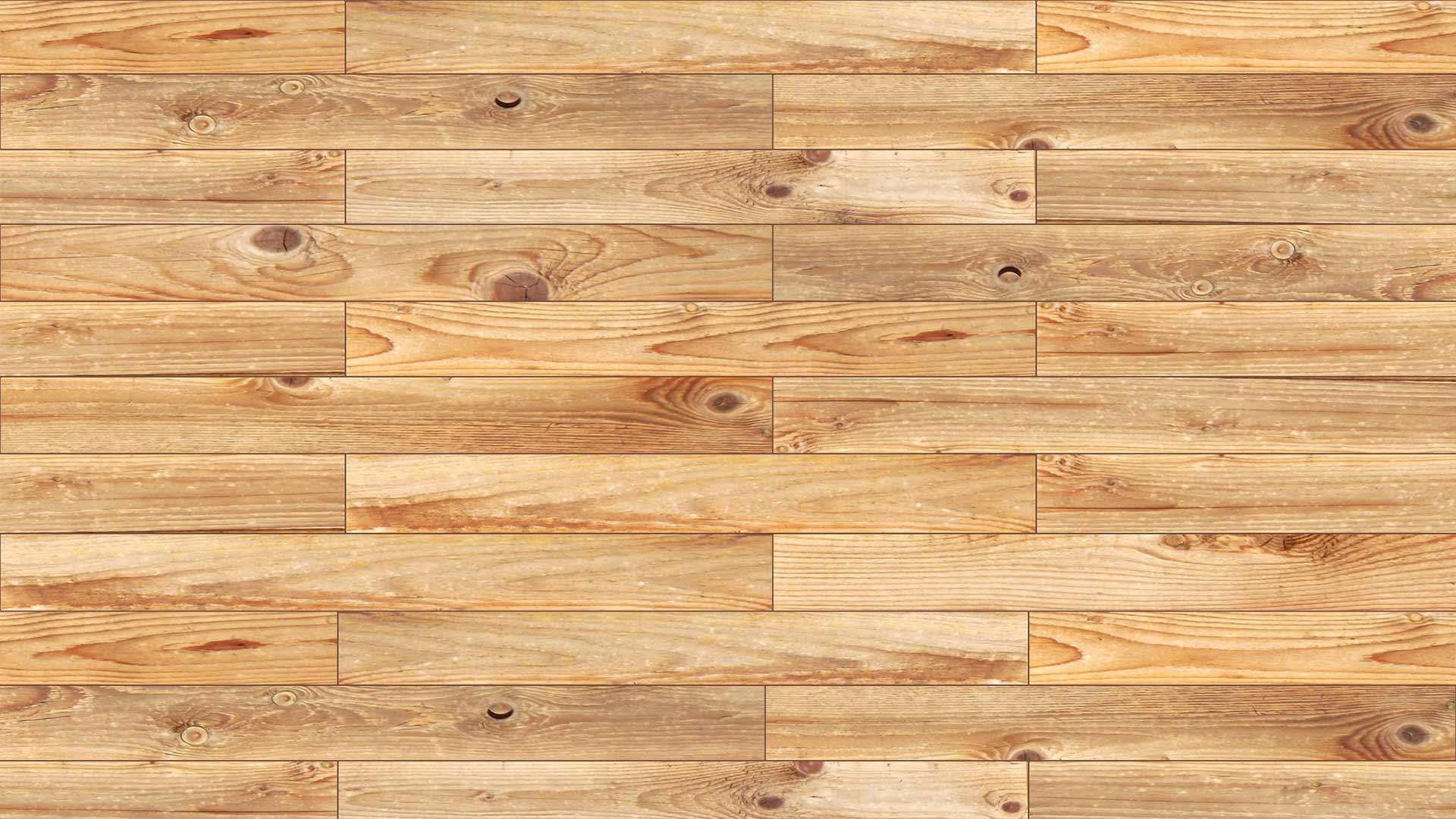 Vernici per legno a solvente - Pittura idrorepellente per esterni trasparente ...